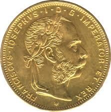 Austro Hungarian Flag Austro Hungarian Empire Austrian Coins Coinsbook