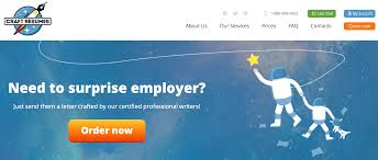 Best Resume Professional Writers by Best Resume Reviews