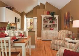 open floor plans for small homes smart space design new hshire magazine january 2013