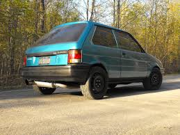 subaru justy engine swap 1993 subaru justy partsopen