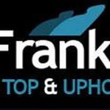 Upholstery Auto Frank U0027s Auto Top U0026 Upholstery Auto Glass Services 883 Elmwood