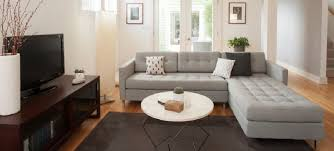 sofa l form l shaped sofa designs sofakoe info