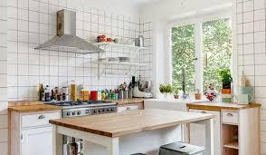 30 kitchen island compact kitchen island ilashome