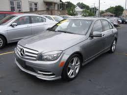 2011 mercedes c300 4matic used 2011 mercedes c300 4matic panoramic roof navigation