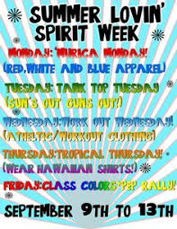 100 student council ideas stuco and spirit pinterest student