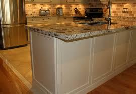 kitchen refacing toronto custom concepts kitchens bathrooms