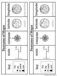 globe and maps worksheet best 25 teaching map skills ideas on map skills map