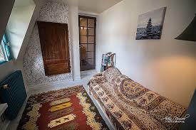chambre d hote mont de marsan chambre d hote mont de marsan lovely pascaline solana orthez 64