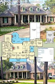 acadian style house 142 best acadian style house plans images on pinterest design
