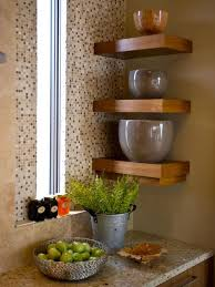 kitchen corner shelves ideas kitchen corner shelves ideas