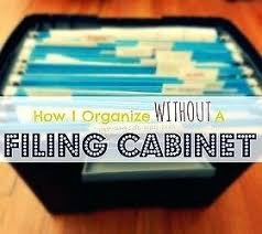 how to organize a file cabinet system organizing file cabinet large image for winsome organizing a file