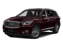 lexus of naperville service department 2015 infiniti qx60 in naperville il infiniti dealership