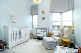 chambre bébé garçon design chambre de bebe garcon chambre garcon peinture deco chambre bebe