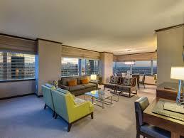 biggest penthouse vdara 2 br stunning homeaway las vegas