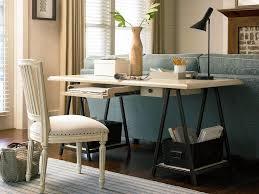 paula deen kitchen furniture paula deen furniture designs collections