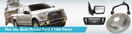 1994 ford f150 parts catalog ford f150 parts partsgeek com