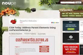 Top 10 Design Blogs 100 Best Web Design Blogs Designm Ag