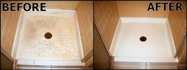 Can You Paint A Fiberglass Bathtub Bathtub Refinishing Bathtub Resurfacing With Our Unique