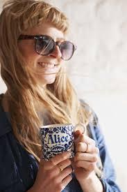 emma bridgewater halloween 33 best personalised pottery images on pinterest emma