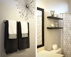 100 unconventional bathroom themes 78 best images about beautiful