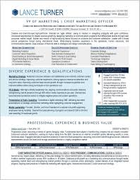 free executive resume free resume templates executive resume resume exles 73pybjmz51