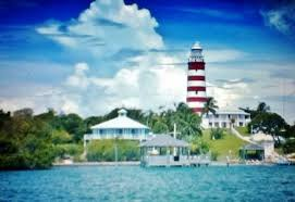 Island Time In Abaco It S My Blog Birthday Party And I - nice blog on abaco abaco forum