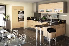 pose cuisine lapeyre plan montage cuisine lapeyre idée de modèle de cuisine