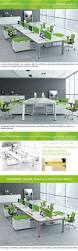 Second Hand Office Furniture Buyers Brisbane Best 20 Office Workstations Ideas On Pinterest Open Office