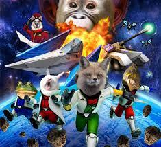 Star Fox Meme - irti funny picture 969 tags starfox herp memes crew bachelor