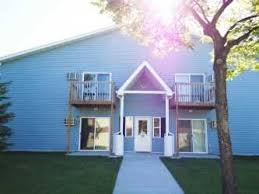 4 bedroom houses for rent in grand forks nd imm apartments home rentals