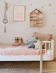 best 25 single bedrooms ideas on pinterest room decor