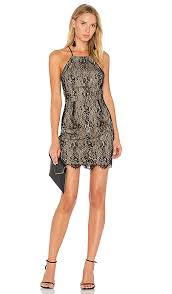 dresses for summer wedding trendy lace bodycon dresses for summer wedding guests 2017 style