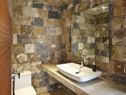 Cheap Bathroom Decor Bathroom 2 Rustic Style Bathroom Decoration Rustic Bathroom