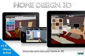 home design 3d gold iphone home design 3d gold by livecad программа для проектирования домов