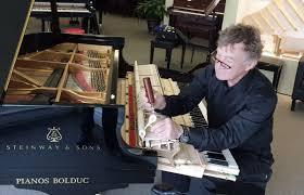 Comment Choisir Un Piano Choisir Son Piano Neuf Pianos Bolduc