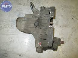 5 speed transmission manual assembly renault megane 1996 buy