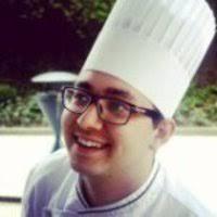 cours cuisine germain en laye cours particuliers pâtisserie germain en laye 30 profs