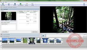 Home Designer Pro 2015 Download Full Cracked Photostage Slideshow Producer Pro 3 04 Full