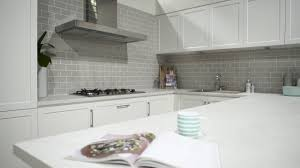 Kitchen Cabinets Adelaide U Install It Kitchens Adelaide Rory Sloane 15sec Tvc Youtube