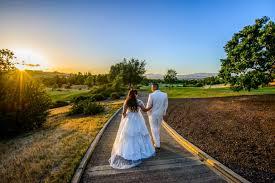 san francisco photographer san francisco wedding photography san francisco wedding