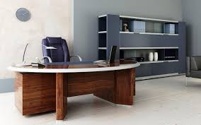Contemporary Home Office Furniture Stylish Contemporary Home Office Furniture Modern Home Office