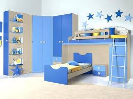 childrens bedroom furniture set modular childrens bedroom furniture bedroom furniture for small
