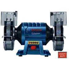 Metabo Ds 200 8 Inch Bench Grinder Bench Grinders Buy Bench Grinders Online At Best Price In India