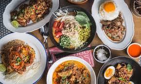 cuisine of hong kong sassy s favourite food restaurants in hong kong