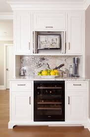 blooming hidden tv cabinet home bar traditional with small tv