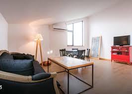 loft style apartment on marabda tbilisi city georgia booking com