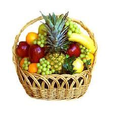 fruit basket ideas the most small fruit basket with small fruit basket ideas primedfw