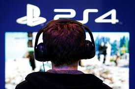 best black friday gpu deals ps4 black friday 2016 deals the best playstation four console