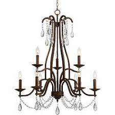 Lamps Plus Chandeliers Chandeliers Lamps Plus Open Box Outlet Site