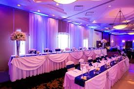 purple chair covers bob b s party rentals chair covers